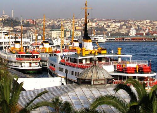 תמונה  3מאיסטנבול