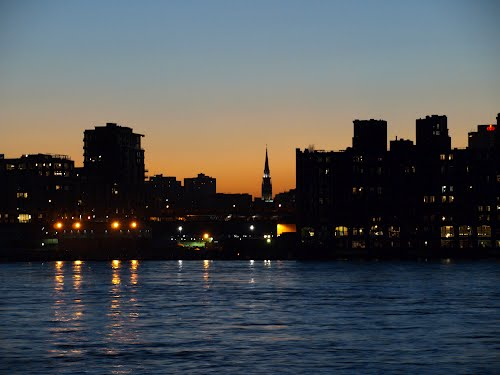 תמונה  2ממונטריאול