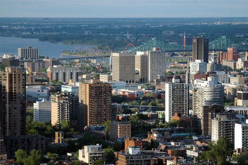 תמונה  1ממונטריאול