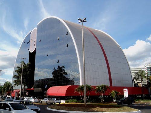 תמונה  1מברזיליה