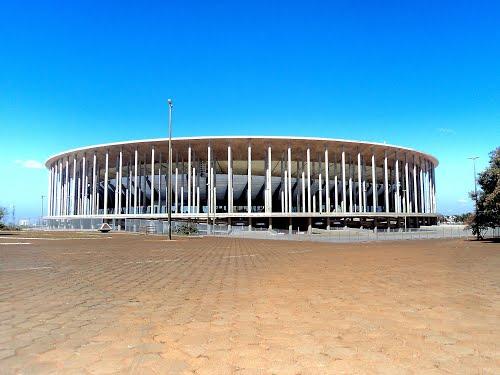 תמונה  2מברזיליה