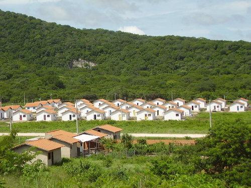 מידע למטייל בקורומבה