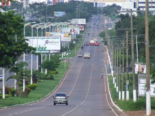 תמונה  2מקויאבה
