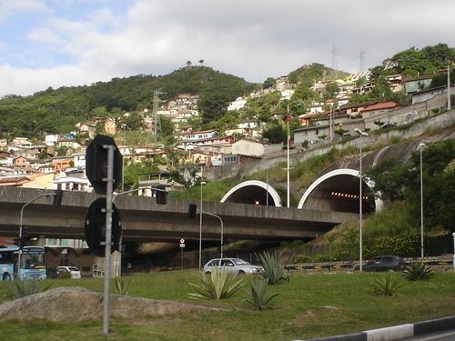 תמונה  2מאיליה דה סנטה קתרינה