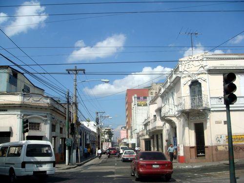 תמונה  2מגוואטמלה סיטי