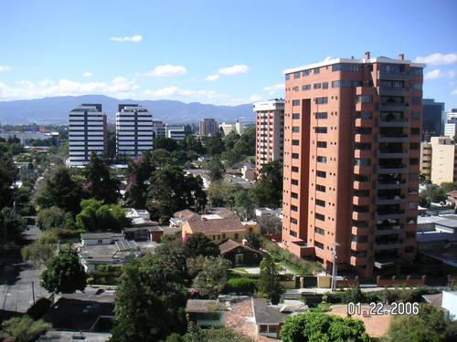 תמונה  0מגוואטמלה סיטי