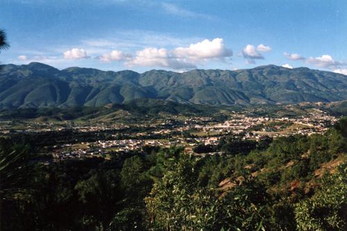 תמונה  1מוווטנאנגו
