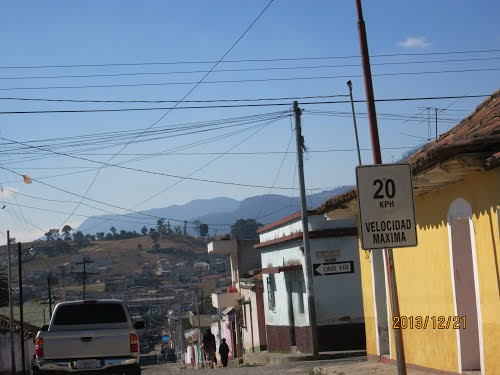 תמונה  0מסן אנדרס צ'קול