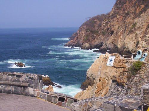 תמונה  3מאקפולקו