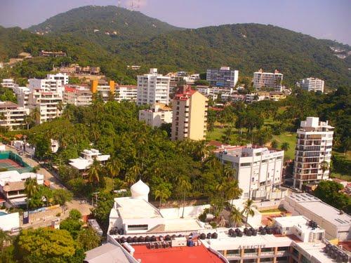 תמונה  1מאקפולקו