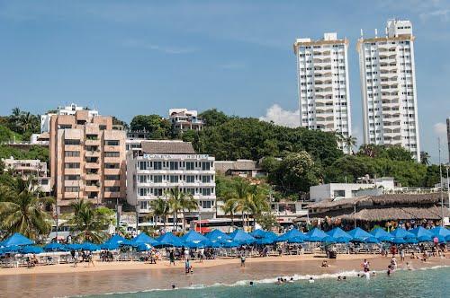 תמונה  2מאקפולקו