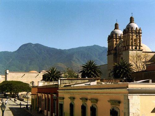 תמונה  3מוואחקה