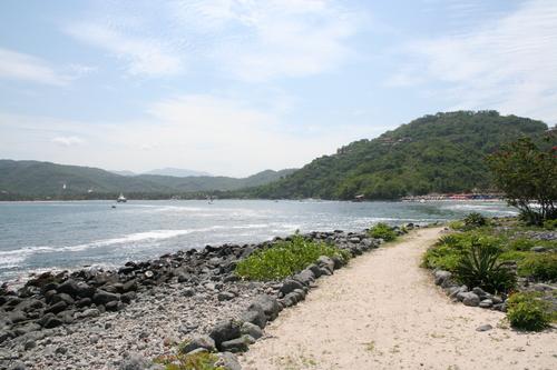 תמונה  2מזיהואטנחו
