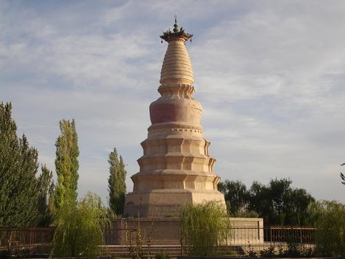 תמונה  3מדונחואנג