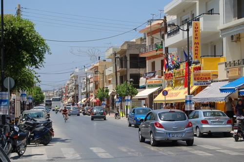 תמונה  2מהרסוניסוס