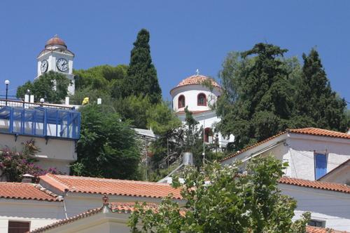 תמונה  3מסקיאתוס