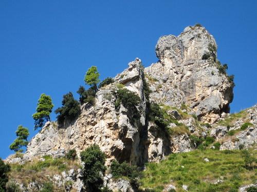 תמונה  1מאטראני
