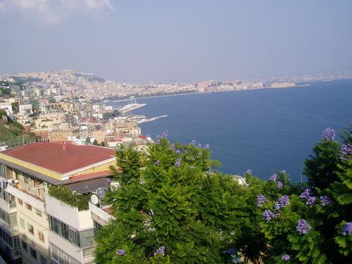 תמונה  3מנאפולי