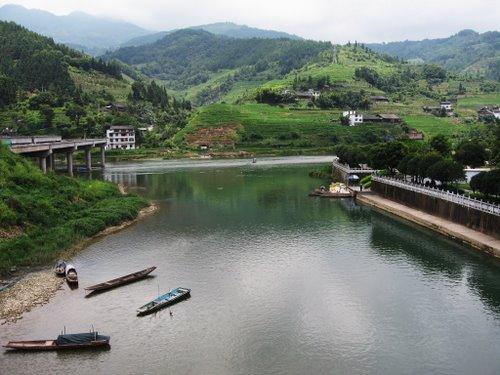תמונה  2מלונגשאן