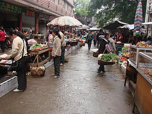 תמונה  3מלונגשאן
