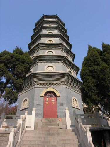 תמונה  3מצ'ינגדאו