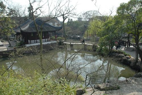 תמונה  1מסוג'ואו