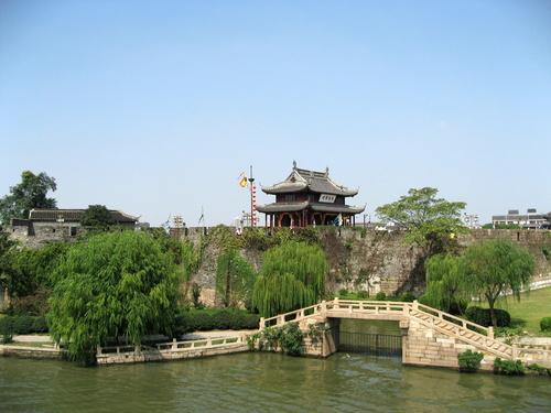 תמונה  3מסוג'ואו