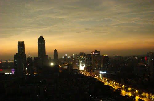 תמונה  2מווהאן