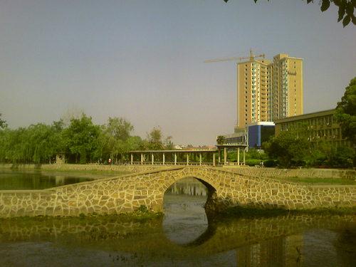 תמונה  0מווהאן