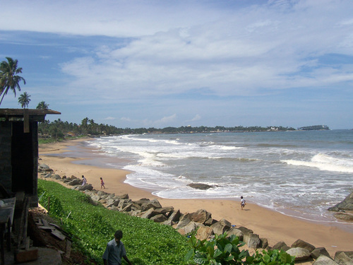 תמונה  3מברוואלה, בראוולה