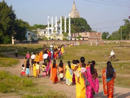 תמונה  1מבודגאיה