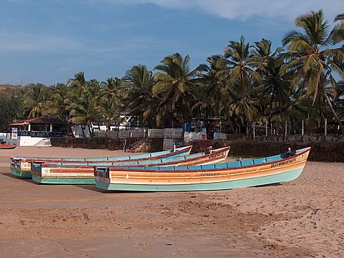 תמונה  3מבוגמאלו