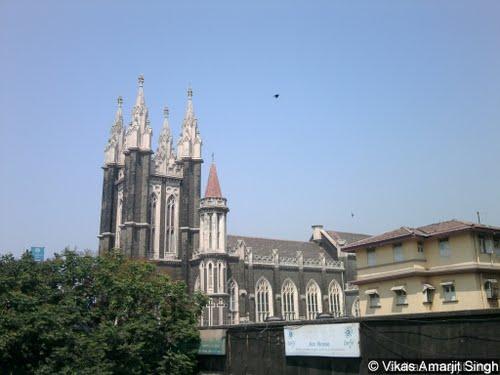 תמונה  3ממומבאי