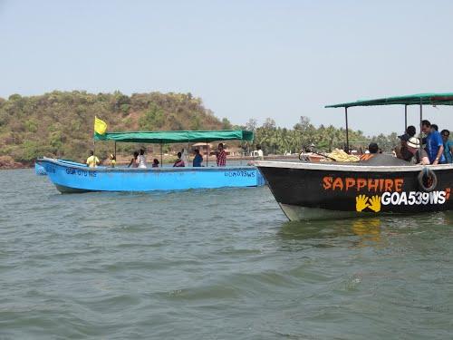 תמונה  1מפאנאג'י