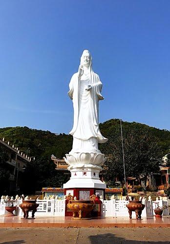 תמונה  0מוונג טאו
