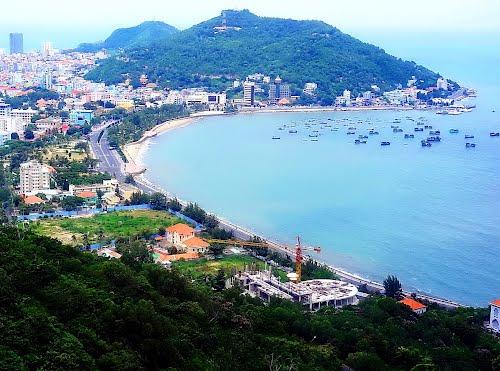 תמונה  3מוונג טאו