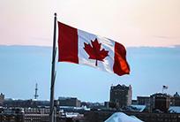 קנדה נפתחת לתיירים בקרוב