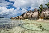 גן העדן של איי סיישל