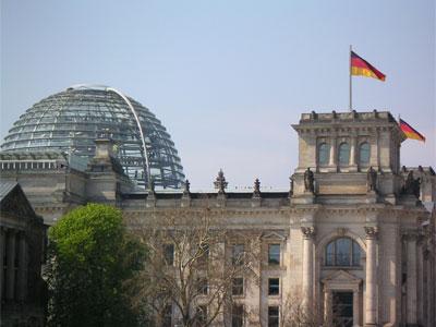 אטרקציות בברלין