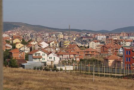קוסובו