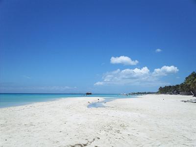 האי באנטאיאן