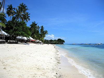 האי פנגלאו