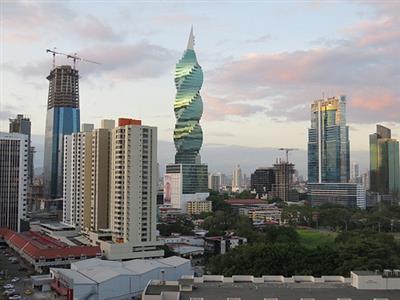 אטרקציות בפנמה סיטי