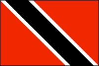 דגל טרינידד וטובגו
