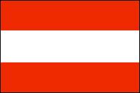 דגל אוסטריה