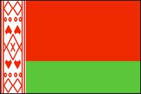 דגל בלארוס