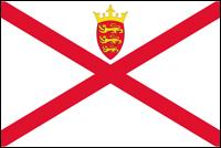 דגל ג'רזי