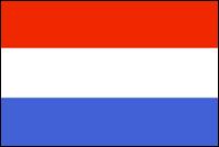 דגל לוקסמבורג