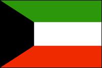 דגל כווית