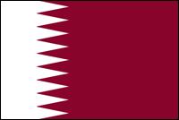 דגל קטאר